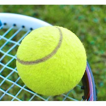 Tennispallo ulkourheiluturnaukseen