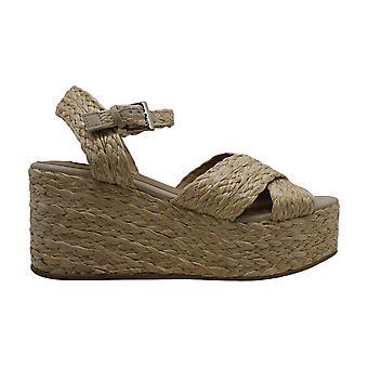 Steve Madden Womens pam Open Toe Beach Espadrille Sandals
