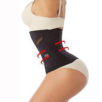 Woman & apos;s shaper التخسيس الخصر مدرب shapewear البطن الملابس الداخلية التصحيحية