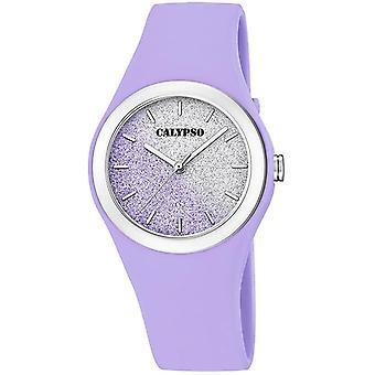 Calypso watch k5754_2