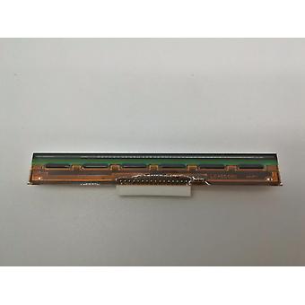 Thermische printkop 203dpi Voor Tsc 244 Ttp-244 Plus, Ttp-244ce 244pro 244u