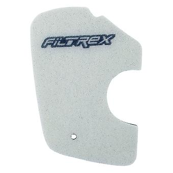Filtrex Standard Pre-Oiled Scooter Air Filter - 161002X