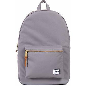 Herschel Settlement 23L Backpack