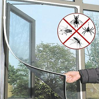 Insect Fly Bug Mosquito Protector Door Window Mesh Net