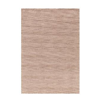 Rootesha Carpet Tul Light Brown