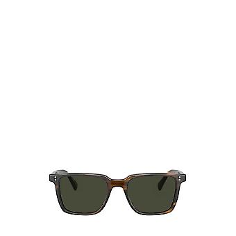Oliver Peoples OV5419SU blaffen mannelijke zonnebril
