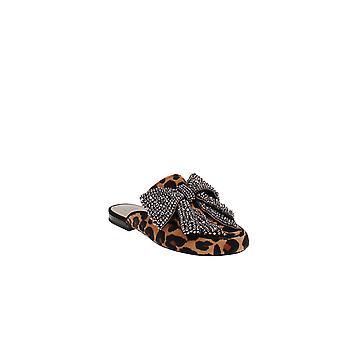 INC | Gannie Slip-On Mule Loafer