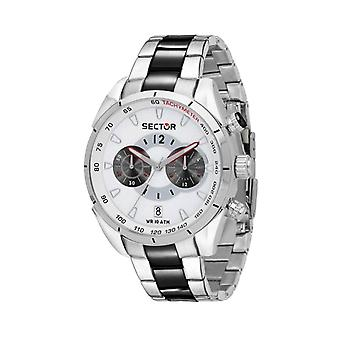 Sector men's watches - r3273794012