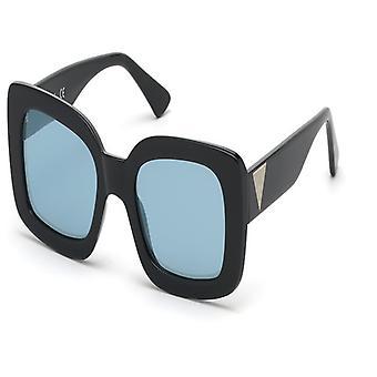Ladies'Sunglasses Guess GU7589-5301X (ø 53 mm)