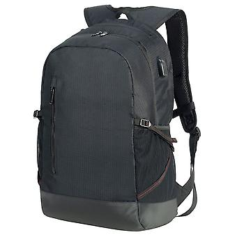 Shugon Leipzig Laptop Bag