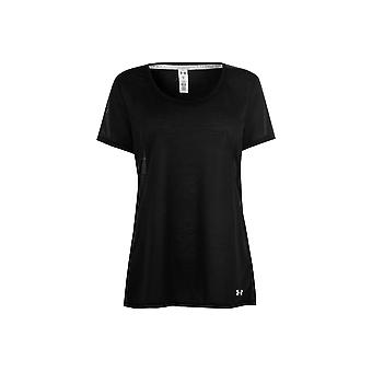 Under Armour Top Kobiety