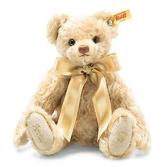 Steiff Jubilee teddy bear 27 cm