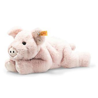 Cochon Steiff Piko 28 cm