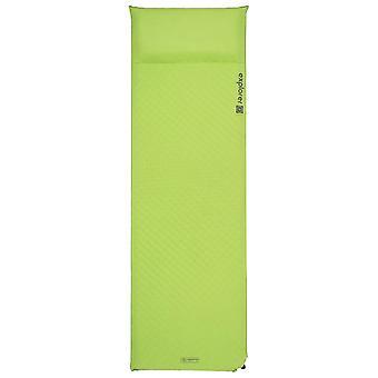 Highlander X-plorer Self Inflating Sleeping Bag Mat