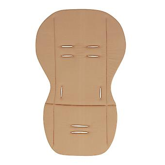 Lorelli asiento para niños inlay Travel Comfort, cochecito, trona, soporte de asiento