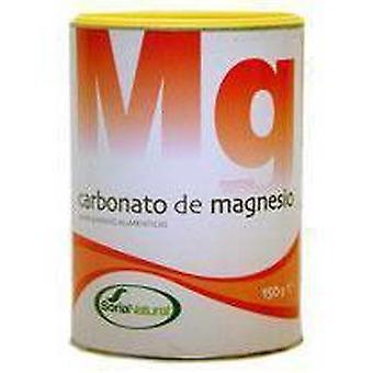 Alecosor Carbonato Magnesico