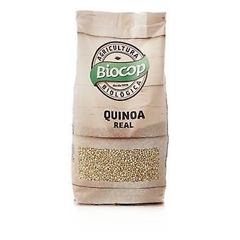 Biocop Royal Quinoa 250 gr