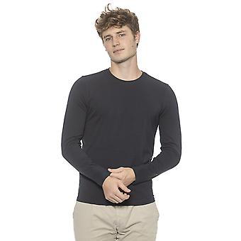 Alpha Studio Notte Sweater