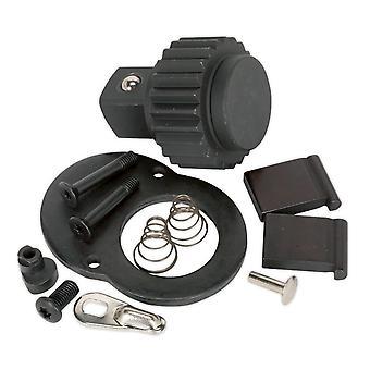 Sealey Ak669.Rk jogo de reparo para Ak669 3/4Sq Drive
