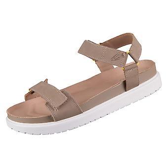 Camel Pad Sport 22104868C25 universal  women shoes