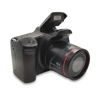 Slr Kamera, Hd Dijital Zoom, El Tipi Video Kamera, Dv Kamera Desteği, Tv