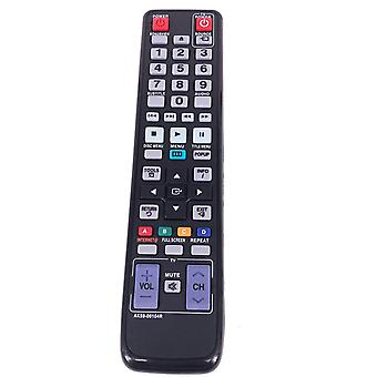Înlocuire pentru Samsung DVD Blu-Ray Player telecomandă BD-C5500 BD-P1600 BD-C6500 BD-P1580 BD-C6900 Fernbedienung