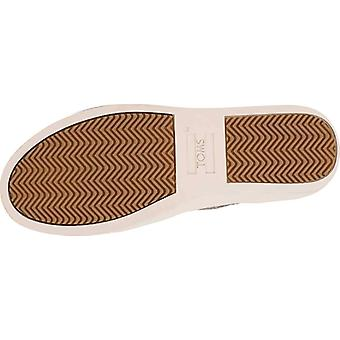 TOMS Naisten Paxton Sneaker