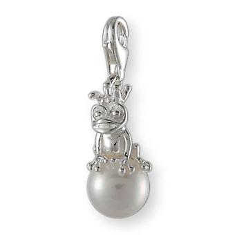 Melina 1801339 - Women's pendant, sterling silver 925