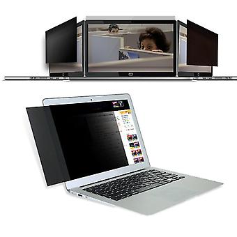 Privacy Filter For Laptop Notebook Computer