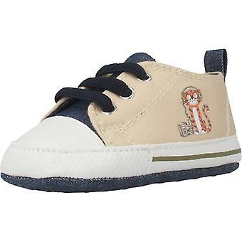 Chicco schoenen Origan kleur 360