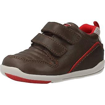Chicco Boots G2 kleur 950