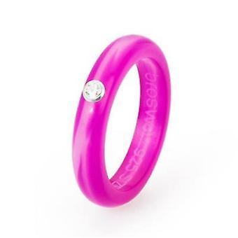 Brosway juveler ring g9sy09c