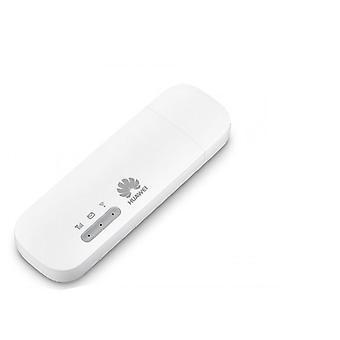 Unlocked Huawei E8372h-820 E8372h-320 Wingle Lte Universal 4g Usb Modem