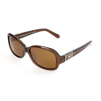 Kate spade sunglasses 827886670154