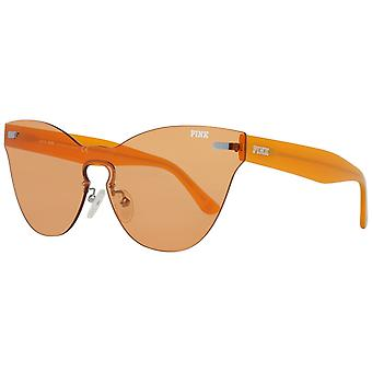 Victoria's secret sunglasses pk0011 0041f