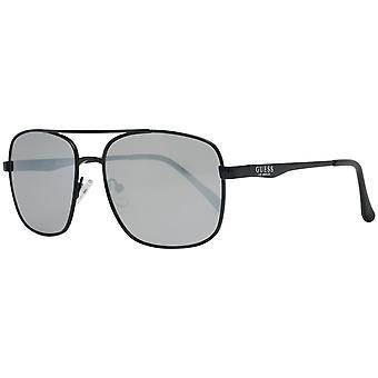 Gissa solglasögon gf0211 5801c