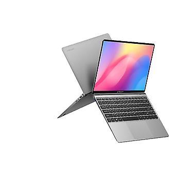 كمبيوتر محمول محمول يعمل بنظام التشغيل Windows 10