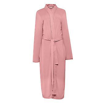 Cyberjammies Nora Rose Audrey 1553 Vestido modal rosa de mujer