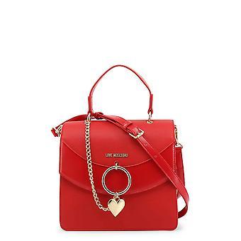 Love Moschino - Handbags Women JC4238PP0CKF1