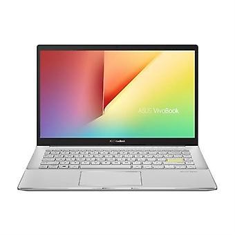 "Computer portatile Asus K413EA-EB608T 14"" i7-1165G7 8 GB RAM 512 GB SSD"