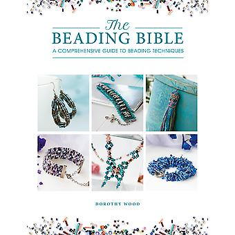 The Beading Bible