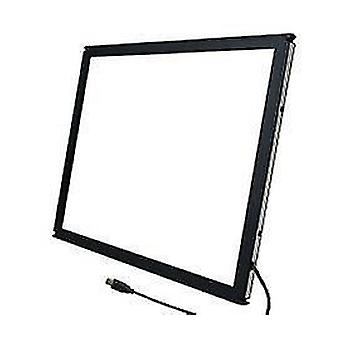 Ir Multitouch Touch Screen Panel Frame For Terminal Kiosk