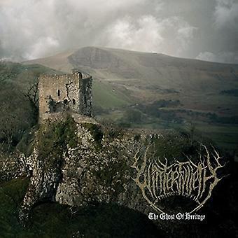 Winterfylleth - Ghost of Heritage [Vinyl] USA import