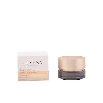 Juvena Skin Rejuvenate Lifting Night Cream 50 Ml For Women