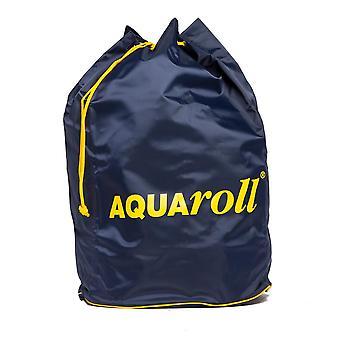 New HITCHMAN 29L & 40L Aquaroll Bag Navy