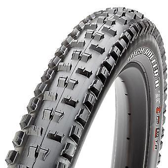 Maxxis bike of tyres HighRoller II 3C MaxxTerra / / all sizes