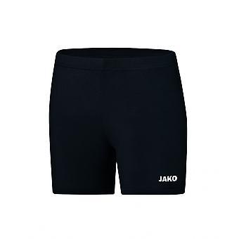James interior 2,0 uns calções apertados para senhoras