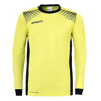 Uhlsport GOAL keeper SHIRT LA