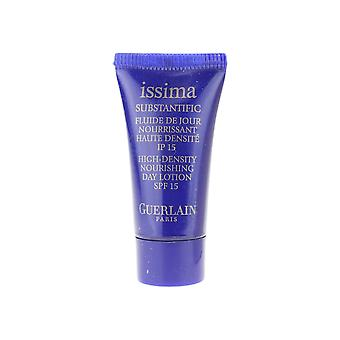 Guerlain 'Issima' Substantific, nærende Day Lotion SPF 15 .17oz rejse størrelse