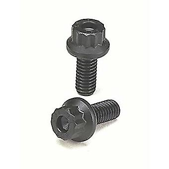 ARP 206-1001 Camshaft Sprocket Bolt Kit